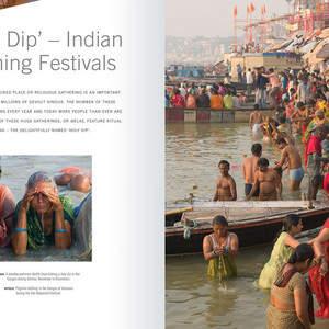 Festivals_7.jpg