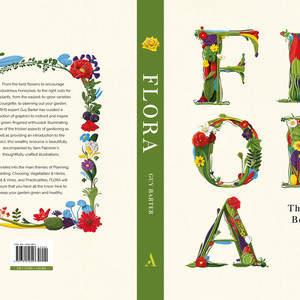 _FLORA_Cover.jpg