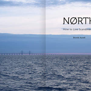 _North_1.jpg