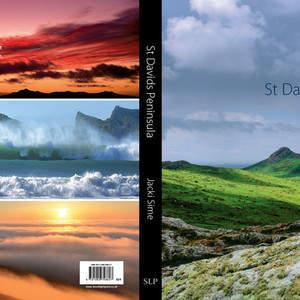 St_Davids._COVER.jpg
