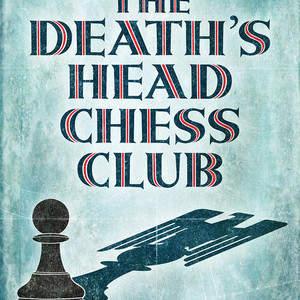 deaths_head_front.jpg
