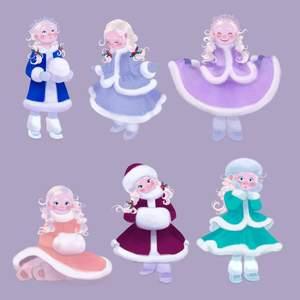 cute_snow_angel.png