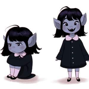 vampire_kid.png