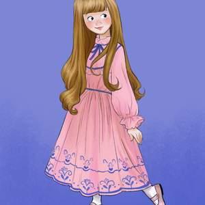 pretty_dress.png