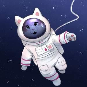 catstronaut.png