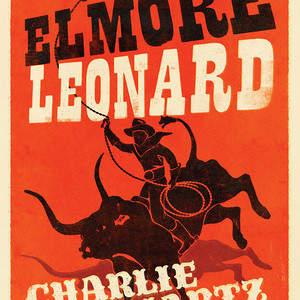 ELMORE-LEONARD_FRONT.jpg