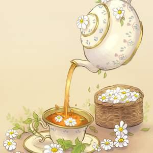 Chamomile_tea.png