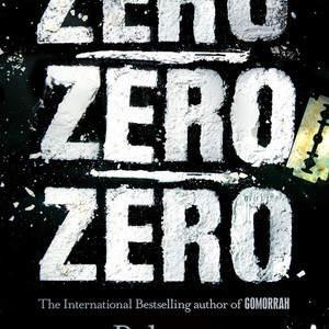 Z_Z_Z_cover_web.jpg