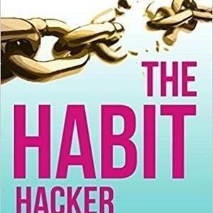 HabitHacker.jpg