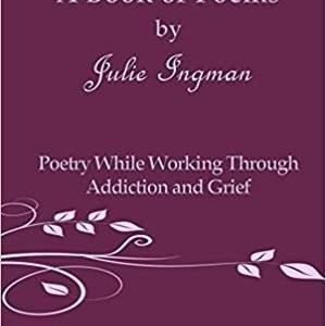 Julie_Ingman_cover_pic.jpg