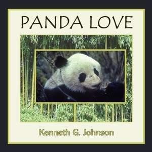 Panda_Love_Cover_for_Kindle.jpg