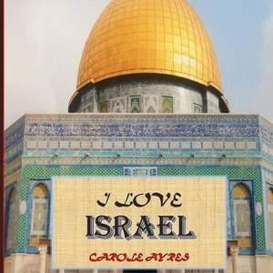 I_Love_Israel_Cover_for_Kindle__1_.jpg