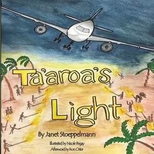 TaAroas_Light_Cover_for_Kindle.jpg