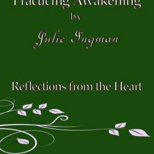 Kindle_reflections_cover_12.16.18.JPG