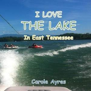 I_Love_the_Lake_Cover_for_Kindle.jpg