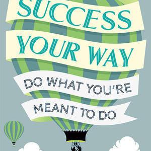 SUCCESS_FRONT.jpg