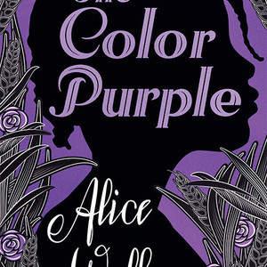 The-Colour-Purple_front.jpg