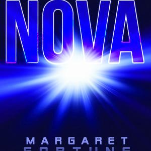 Nova_1.jpg