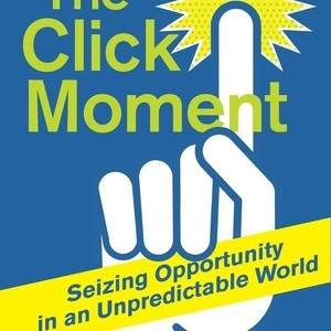 CLICK_MOMENT_B_front.jpg