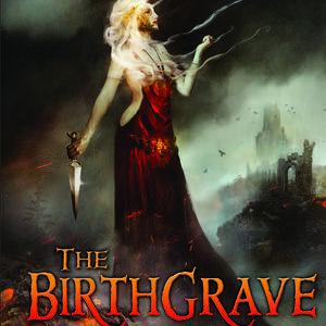 Birthgrave.jpg