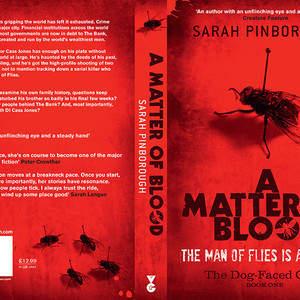 A-MATTER-OF-BLOOD_TPB.jpg