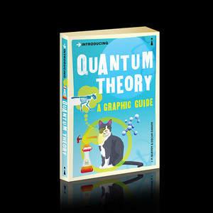 QUANTUM-THEORY.jpg