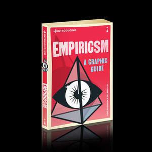 EMPIRICISM.jpg