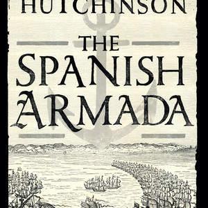 armada_high.jpg