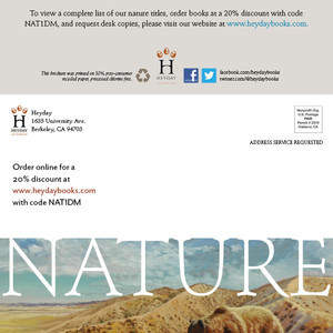 Nature_brochure_outside.jpg