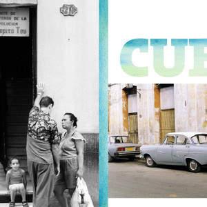 1997_Cuba_Cover.jpg