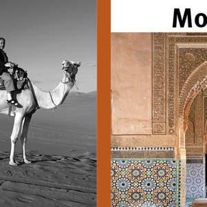 2010_Morocco_cover.jpg