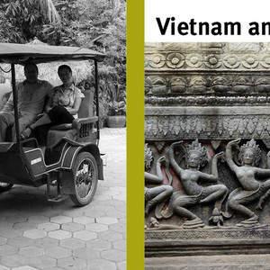 2010_Vietnam_cover.jpg