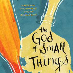 god-of-small-things-front.jpg