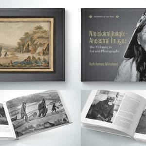 bookdesign-portfolio-ancestralimages.jpg
