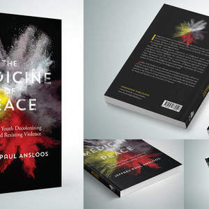 bookdesign-portfolio-medicineofpeace.jpg