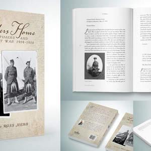 bookdesign-portfolio-lettershome.jpg