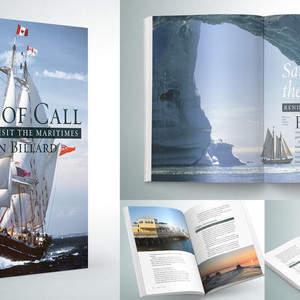 bookdesign-portfolio-portofcall.jpg