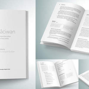 bookdesign-portfolio-kisiskaciwan.jpg