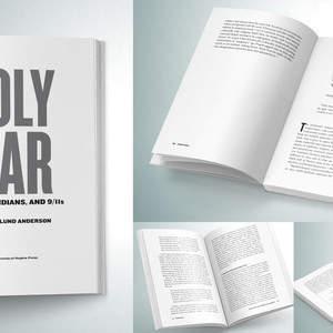 bookdesign-portfolio-holywar.jpg