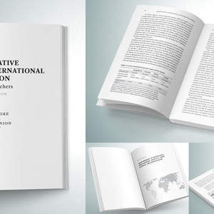 bookdesign-portfolio-comparativeeducation.jpg