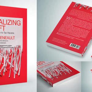 bookdesign-portfolio-legalizingtheft.jpg