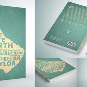 bookdesign-portfolio-flyingfish.jpg