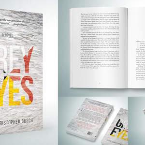 bookdesign-portfolio-greyeyes.jpg