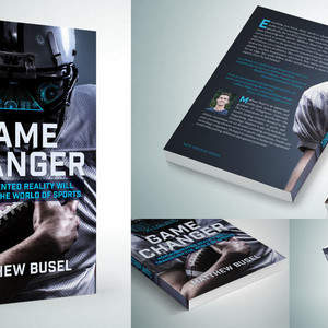 bookdesign-portfolio-gamechanger.jpg