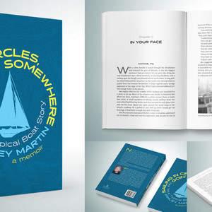 bookdesign-portfolio-sailingincircles.jpg