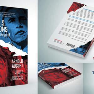 bookdesign-portfolio-cubausrelations.jpg