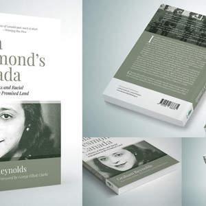bookdesign-portfolio-violadesmond.jpg