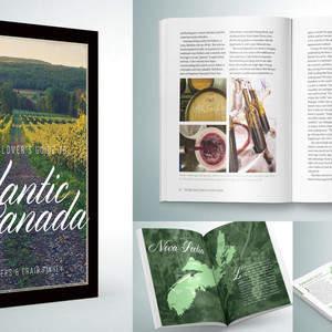 bookdesign-portfolio-wineloversguide.jpg