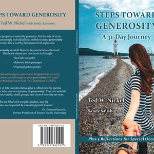 Steps_Toward_Generosity-Print_Cover.jpg