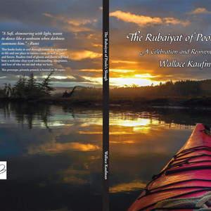 The_Rubaiyat_of_Pooles_Slough_Cover.jpg